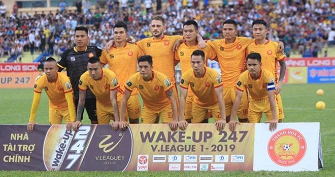 bóng đá Việt Nam, tin tức bóng đá, lee nguyễn, clb tphcm, bxh v-league, lịch thi đấu v-league vòng 3, Than QN vs TPHCM, kết quả bóng đá, lịch thi đấu bóng đá hôm nay