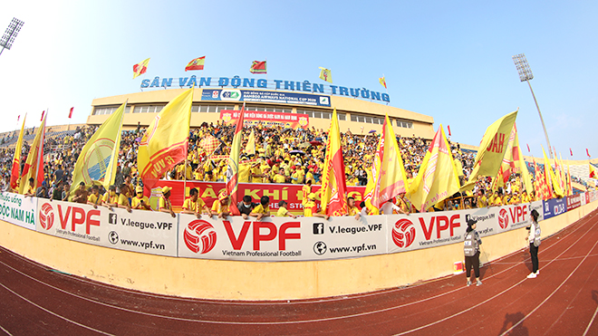 bóng đá Việt Nam, tin tức bóng đá, bong da, tin bong da, V-League, không hoãn V League, VFF, VPF, Văn Thanh, tứ kết Cup quốc gia, lịch thi đấu tứ kết Cup quốc gia