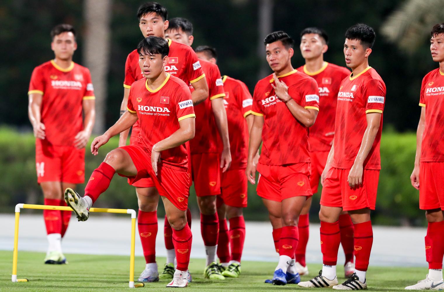 vtv6, vtv5, truc tiep bong da, trực tiếp bóng đá, Việt Nam vs Indonesia, lịch thi đấu vòng loại World Cup 2022 khu vực châu Á, trực tiếp bóng đá hôm nay, VN vs Indo