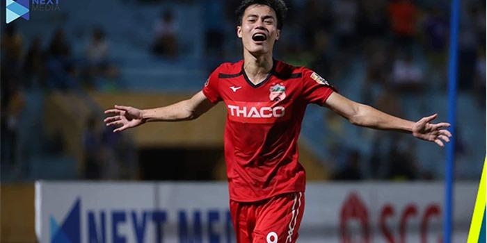 VTV6, Truc tiep bong da, BĐTV, HAGL vs TPHCM, trực tiếp V-League, trực tiếp bóng đá Việt Nam, kèo nhà cái, trực tiếp V-League, Hoàng Anh Gia Lai, trực tiếp bóng đá