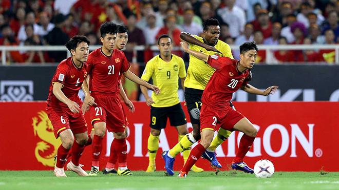 bóng đá Việt Nam, tin tức bóng đá, bong da, tin bong da, Công Phượng, Văn Lâm, Cerezo Osaka, Nhật Bản, J-League, DTVN, HAGL, Park Hang Seo