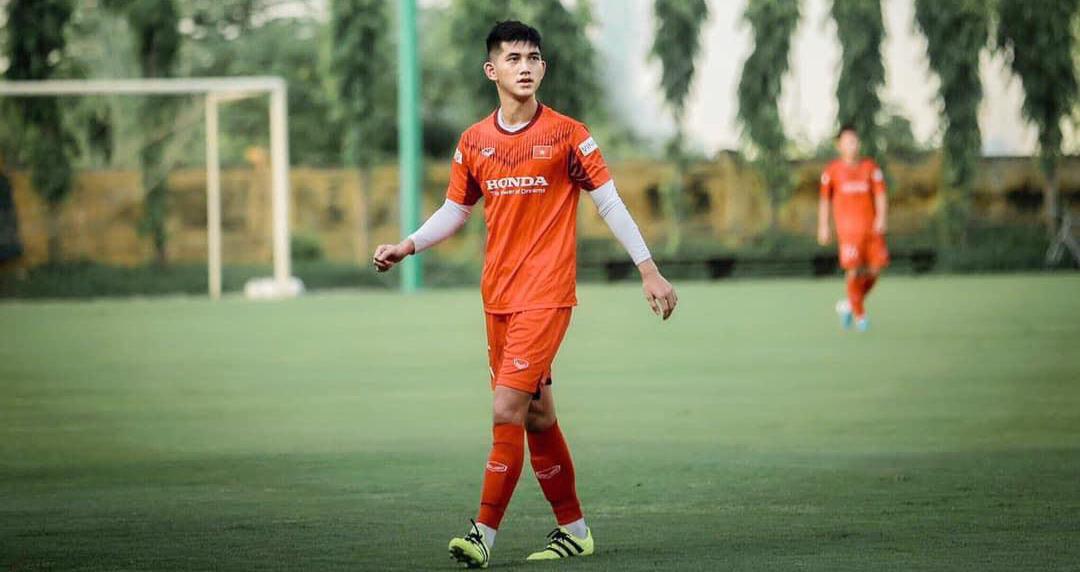 bóng đá Việt Nam, tin tức bóng đá, bong da, tin bong da, HAGL, Cảnh Anh, Đồng Tháp, V League, Cup QG, BXH V League, kết quả bóng đá, VF, VPF