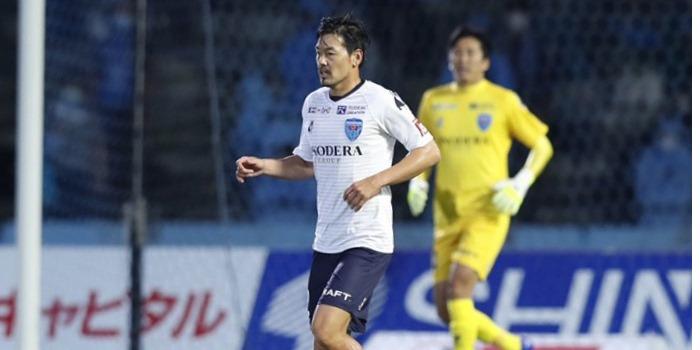 bóng đá Việt Nam, tin tức bóng đá, V League, chuyển nhượng V League, Văn Lâm, Văn Lâm sang Nhật, lịch thi đấu bóng đá, kết quả bóng đá, Siêu Cup quốc gia