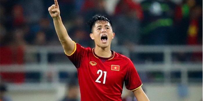bóng đá Việt Nam, tin tức bóng đá, bong da, tin bong da, Hà Nội FC, V-League, Moses, BXH V-League, lịch thi đấu V-League, lịch thi đấu bóng đá hôm nay