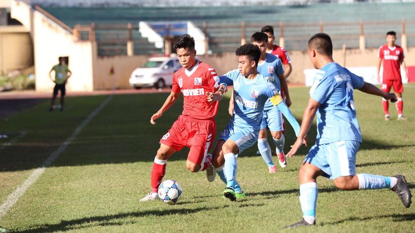 bóng đá Việt Nam, tin tức bóng đá, bong da, tin bong da, Park Hang Seo, DTVN, U22 VN, Văn Lâm, Dang Van Lam, Muangthong United, Thai League, V League
