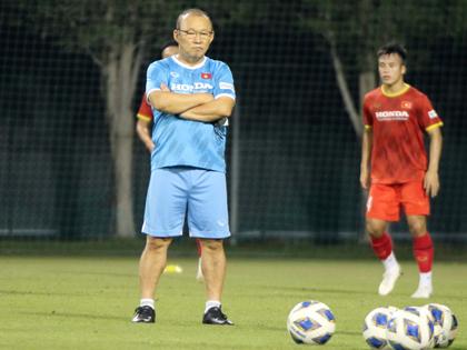 Kết quả bóng đá U23 Việt Nam 3-0 U23 Kyrgyzstan. Kết quả bóng đá hôm nay