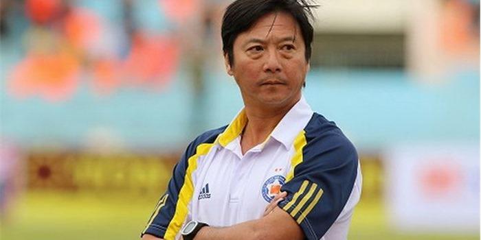 bóng đá Việt Nam, tin tức bóng đá, bong da, tin bong da, Park Hang Seo, Tiến Linh, Sài Gòn FC, BXH V League, lịch thi đấu vòng 11 V League