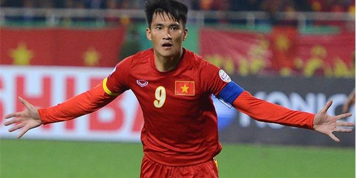bóng đá Việt Nam, tin tức bóng đá, bong da, tin bong da, Quang Hải, bạn gái Quang Hải, Huỳnh Anh, V-League, DTVN, Park Hang Seo, vòng loại World Cup
