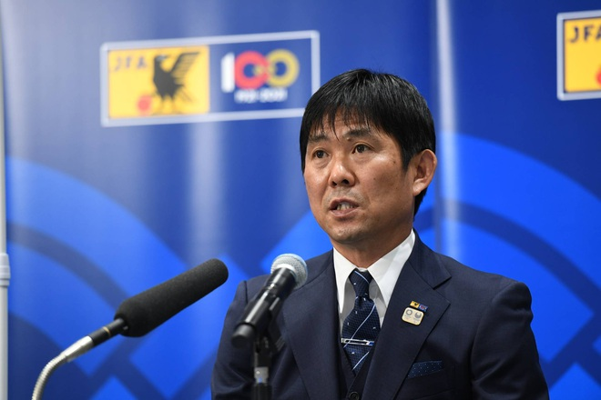 bóng đá Việt Nam, tin tức bóng đá, dtvn, park hang seo, lịch thi đấu vòng loại thứ ba World Cup 2022, V-League, SLNA, lịch thi đấu vòng 13 V-League, VFF, VPF