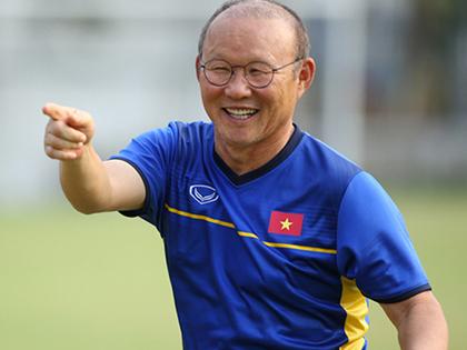 Bóng đá Việt Nam hôm nay: Tuấn Anh, Văn Toàn cùng đội tuyển Việt Nam hội quân sớm