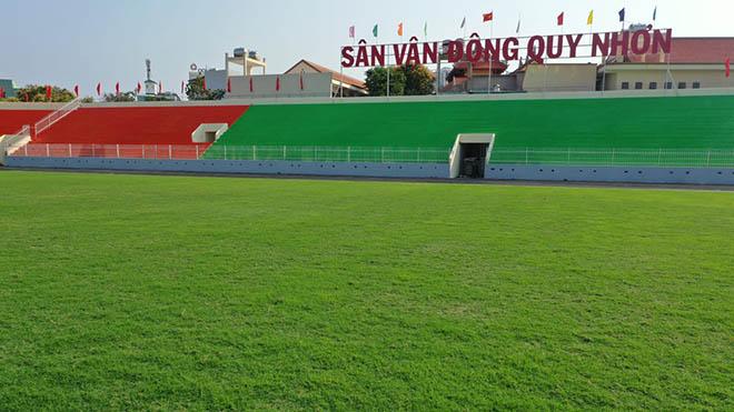 bóng đá Việt Nam, tin tức bóng đá, bong da, tin bong da, vòng loại World Cup, Park Hang Seo, Việt Nam vs Indonesia, BXH V-League, lịch thi đấu V-League