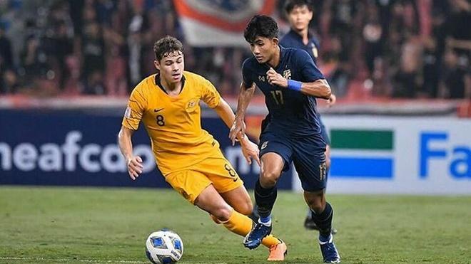 tin tuc, bóng đá, lịch thi đấu U23 châu Á 2020, lich thi dau U23, U23 Việt Nam vs Jordan, VTV6, trực tiếp bóng đá hôm nay, Iran vs Hàn Quốc, Trung Quốc vs Uzbekistan, VN