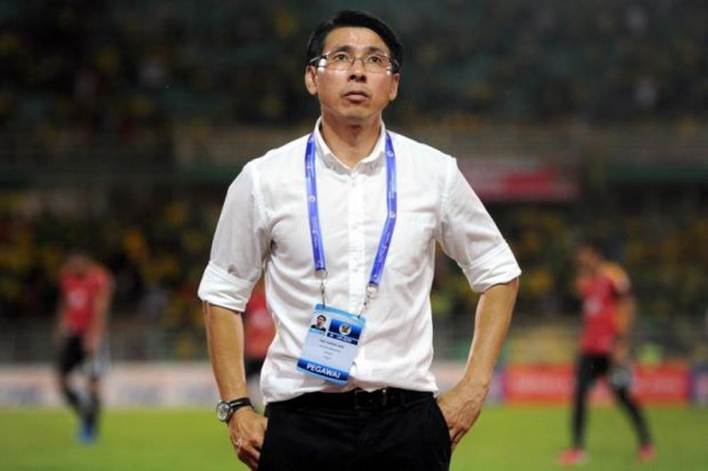 VTV6, trực tiếp bốc thăm chia bảng AFF Cup 2020, xem trực tiếp VTV6, boc tham vong bang AFF Cup, xem trực tiếp bốc thăm đội tuyển Việt Nam, xem VTV6 trực tuyến