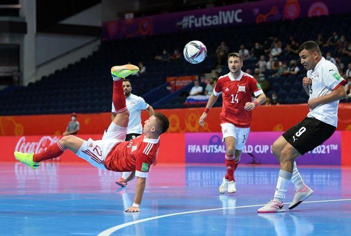 vtv6, futsal Việt Nam vs Nga, futsal, trực tiếp futsal, xem VTV6, trực tiếp futsal Việt Nam, Việt Nam vs Nga, VN vs Nga, trực tiếp bóng đá hôm nay, Futsal World Cup 2021