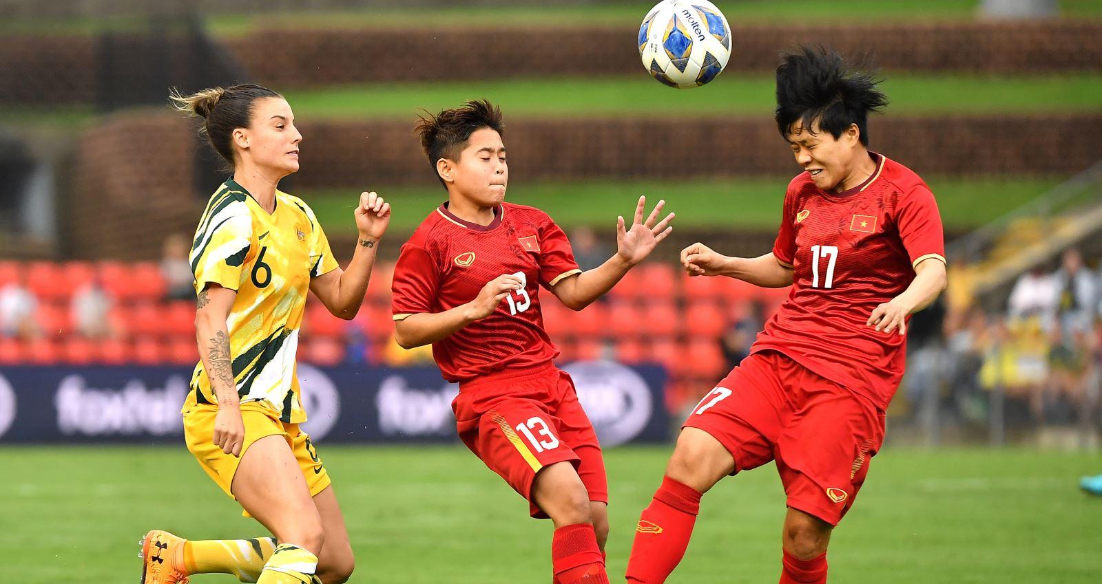 bóng đá Việt Nam, tin tức bóng đá, bong da, tin bong da, U22 VN, SEA Games, Park Hang Seo, DTVN, V League, lịch thi đấu bóng đá, kết quả bóng đá, VFF, VPF