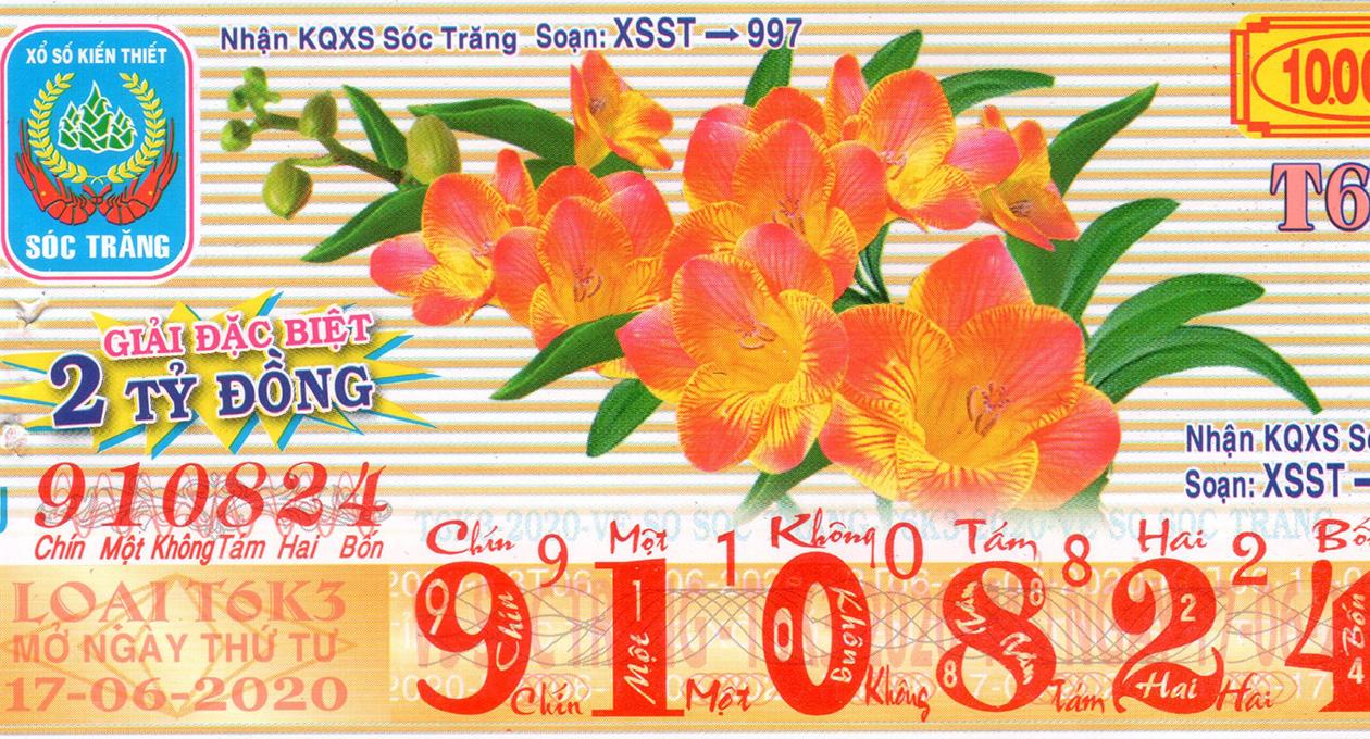 XSST, xổ số Sóc Trăng, XSST hôm nay, kết quả xổ số Sóc Trăng, KQXS hôm nay, SXST, XS ST, xo so Soc Trang, so xo Soc Trang, xổ số hôm nay, xs hom nay, KQXSST, xskt Sóc Trăng, XS Sóc Trăng, XS Soc Trang, Sóc Trăng, Soc Trang, đài Sóc Trăng, XSST thứ 4, XSST thu 4, XSST thứ Tư.