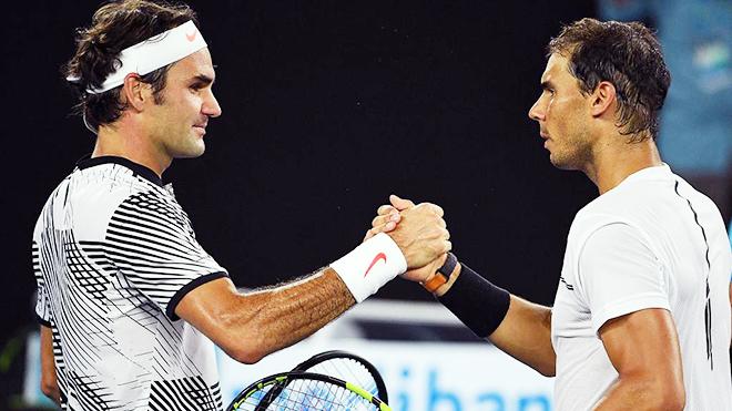 TENNIS ngày 4/9: Sharapova dừng bước, Federer và Nadal sẽ là đồng đội, Querrey báo thù