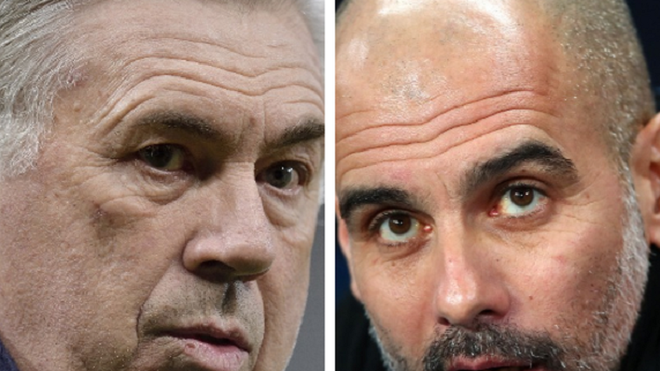 Bong da, bong da hom nay, chuyển nhượng bóng đá, Arsenal vs MU, Pogba, chuyển nhượng MU, Aubameyang, Barca, chuyển nhượng Barcelona, chuyển nhượng Inter, Arsenal