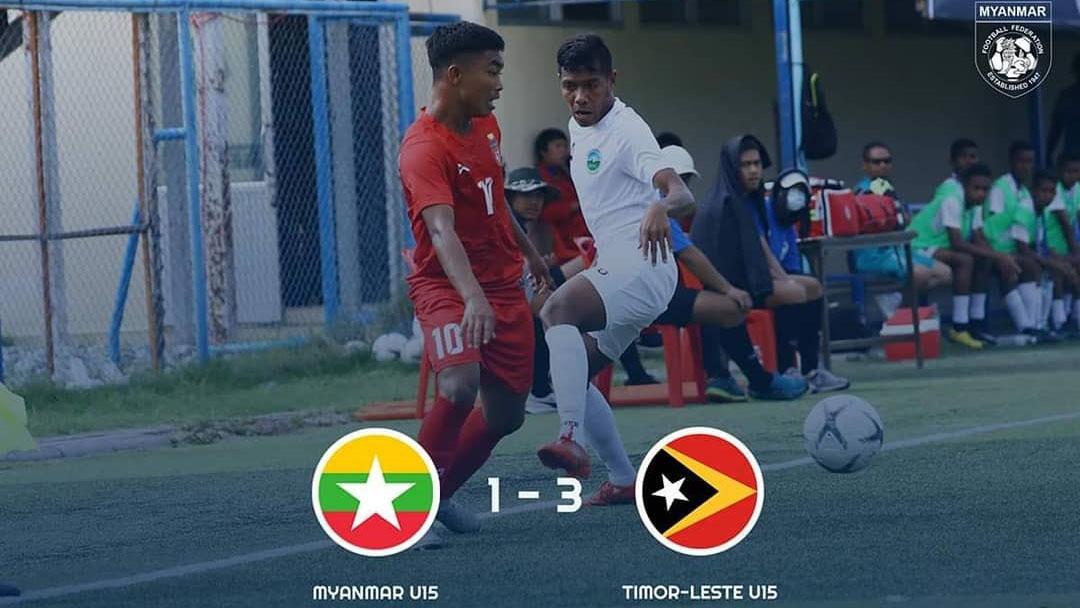 truc tiep bong da, U15 Việt Nam vs U15 Philippines, trực tiếp bóng đá, U15 Việt Nam đấu với Philippines, xem bóng đá trực tuyến, U15 Đông Nam Á, truc tiep bong da hôm nay