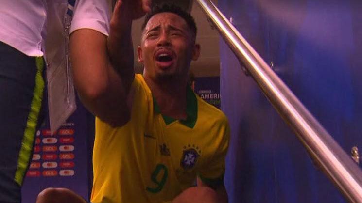 trực tiếp bóng đá, truc tiep bong da, Brazil vs Peru, Brazil đấu với Peru, Brasil gặp Peru, truc tiep bong da hôm nay, truc tiep bong da Copa 2019, chung kết copa america