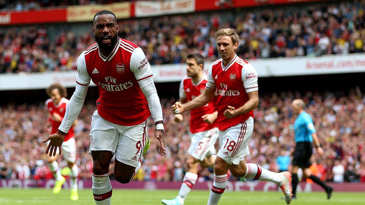 trực tiếp bóng đá, Arsenal vs Burnley, truc tiep bong da hôm nay, Southampton vs Liverpool, xem bóng đá trực tuyến, Ngoại hạng Anh, K+ PM, xem trực tiếp bóng đá K+