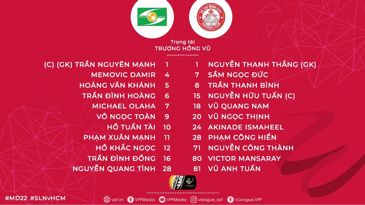 Trực tiếp bóng đá hôm nay, Nữ Việt Nam vs Philippines, HAGL vs Đà Nẵng, VTV6, truc tiep bong da, trực tiếp bóng đá nữ, Việt Nam đấu với Philippines, bóng đá