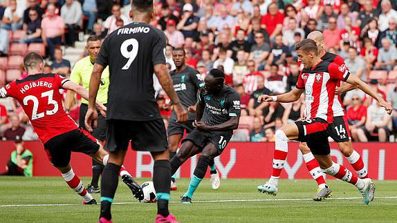 trực tiếp bóng đá, Man City đấu với Tottenham, truc tiep bong da hôm nay, Southampton vs Liverpool, xem trực tuyến, Ngoại hạng Anh, K+ PM, xem trực tiếp bóng đá K+