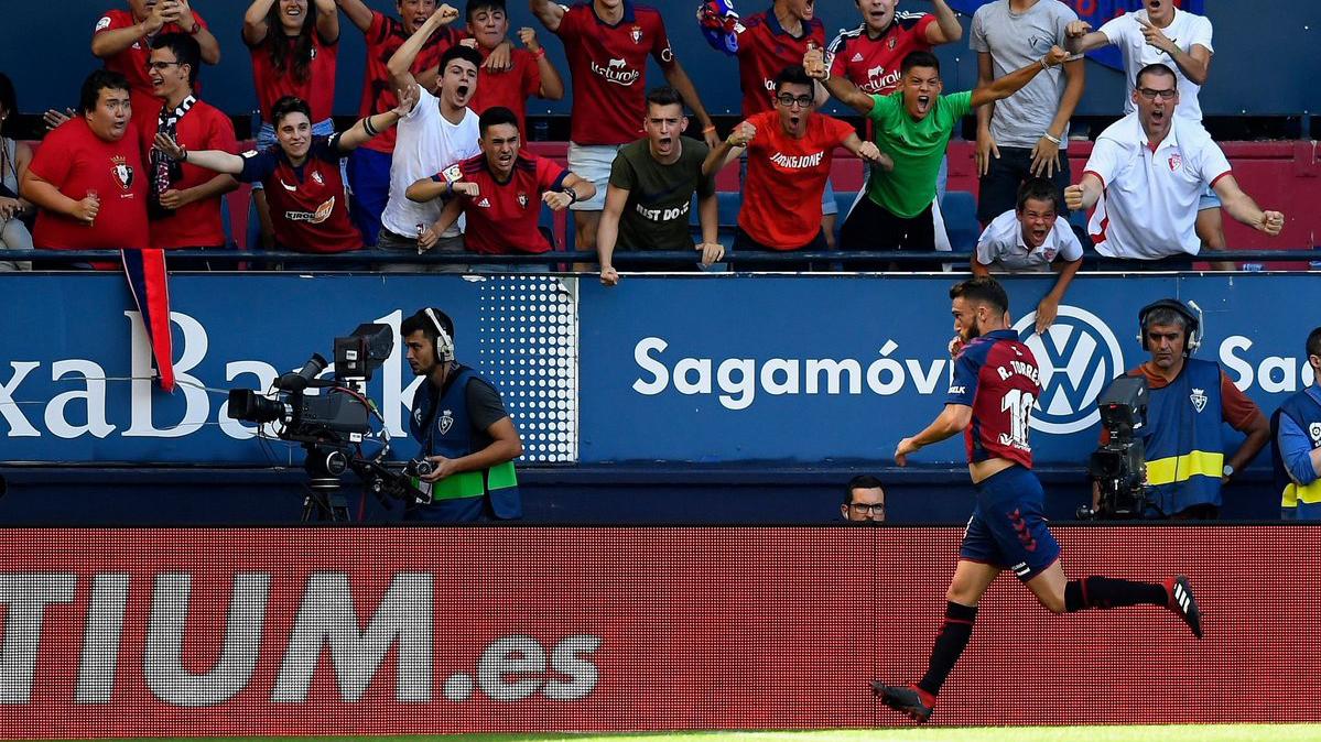 soi kèo bóng đá, Osasuna đấu với Barcelona, truc tiep bong da hôm nay, Osasuna vs Barca, trực tiếp bóng đá, Barca, xem bóng đá trực tuyến, bóng đá TV, BĐTV, bong da, TTTT