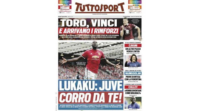 MU, chuyển nhượng MU, manchester united, paulo dybala, Bruno Fernandes, Sergej Milinkovic-Savic, Harry Maguire, Paul Pogba, Romelu Lukaku