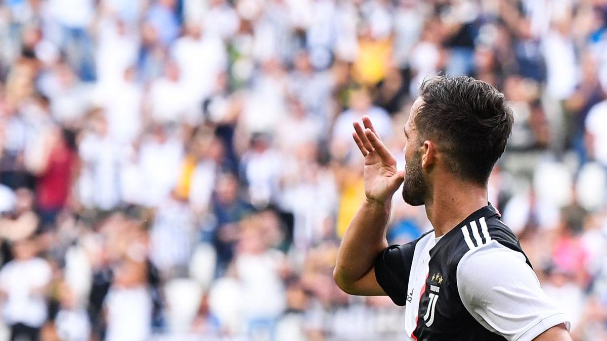 Truc tiep bong da, trực tiếp bóng đá, Juventus vs SPAL, trực tiếp Juventus đấu với Spal, bóng đá trực tuyến, trực tiếp bóng đá Ý, Bóng đá TV, SSPORT, bóng đá Ý, Serie A