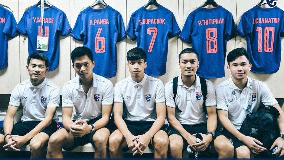 trực tiếp bóng đá, Thái Lan đấu với Việt Nam, truc tiep bong da hôm nay, Việt Nam vs Thailand 2019, VTV6, VTV5, VTC1, VTC3, xem bóng đá trực tuyến, Viet Nam Thai Lan