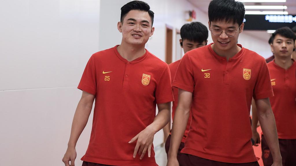 lich truc tiep bong da, truc tiep U22 Việt Nam vs U22 Trung Quốc, VTV6, VTV5, VTC1, VTC3, trực tiếp bóng đá, U22 Trung Quốc vs U22 Việt Nam, xem bóng đá trực tuyến