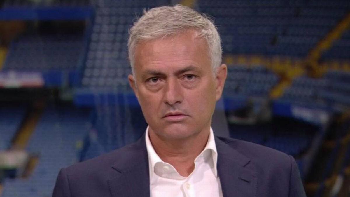 Bong da, ket qua bong da, tin tuc bong da, kết quả bóng đá Anh, kết quả bóng đá tây Ban nha, kết quả bóng đá Ý, kết quả MU, kết quả Liverpool Chelsea, kết quả Real