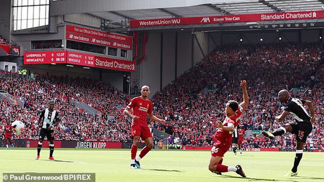 Bong da, bóng đá, lich thi dau bong da hom nay, truc tiep bong da, trực tiếp bóng đá, bong da hom nay, Liverpool vs Newcastle, mu vs leicester, K+, K+PM, BXH bóng đá Anh