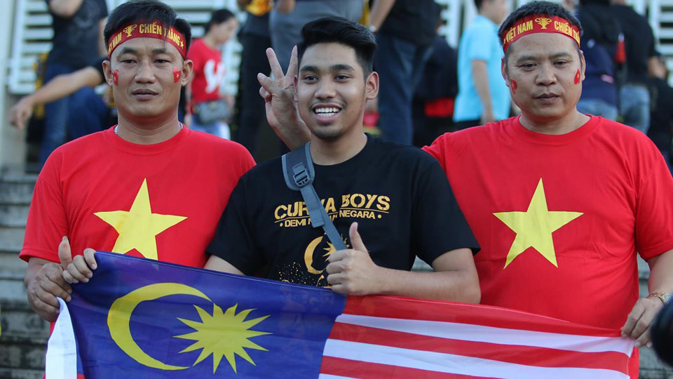 truc tiep bong da hôm nay, Việt Nam đấu với Malaysia, trực tiếp bóng đá, Việt Nam vs Malaysia, VTV6, VTC1, VTC3, VTV5, xem bóng đá trực tuyến, VN Malaysia, World Cup 2022
