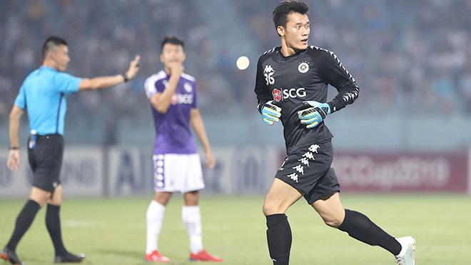 Truc tiep bong da, VTV6, Hà Nội vs 4.25, trực tiếp bóng đá, AFC Cup, trực tiếp AFC Cup, bóng đá trực tuyến, Hà Nội đấu với 4.25 SC, trực tiếp bóng đá hôm nay, xem bong da