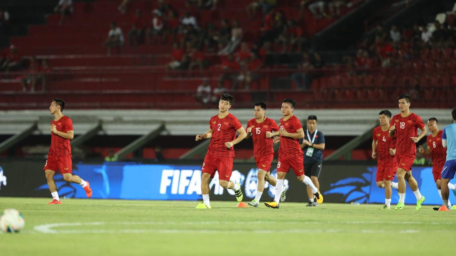 Chú thích truc tiep bong da hôm nay, Indonesia đấu với Việt Nam, VTV6, VTV5, VTC1, VTC3, trực tiếp bóng đá, Việt Nam vs Indonesia, xem bóng đá trực tuyến, Indonesia và Việt Nam