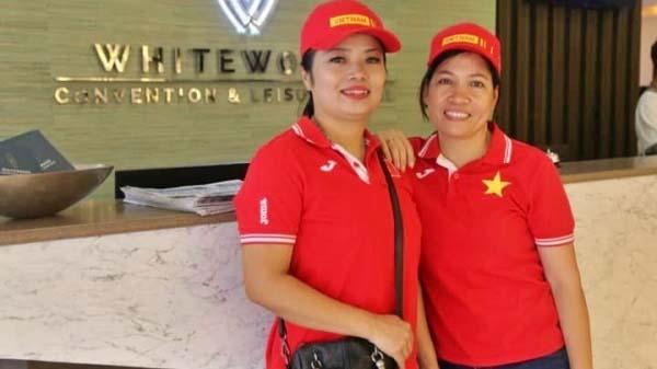 VTV6, truc tiep bong da, VTV5, trực tiếp bóng đá hôm nay, xem bong da, nữ Việt Nam đấu với nữ Indonesia, U22 Đông Timor vs Myanmar, Seagame 30, lịch thi đấu seagame30