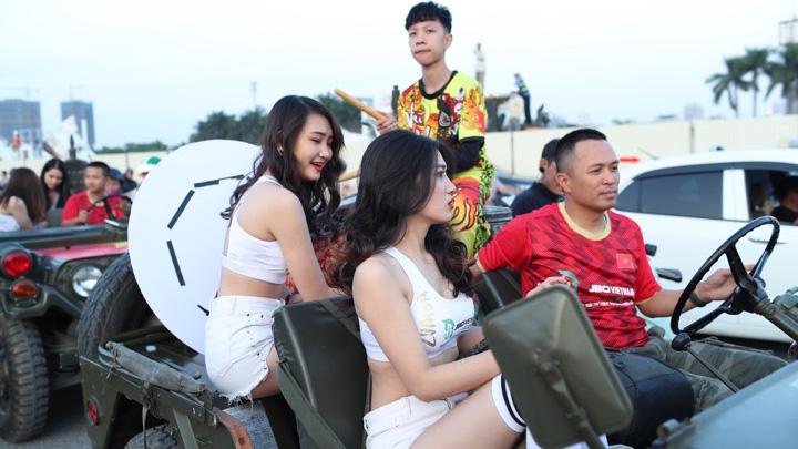 VTV6, truc tiep bong da hom nay, Việt Nam đấu với Thái Lan, trực tiếp bóng đá, Việt Nam vs Thái Lan, xem bóng đá trực tuyến, VTV5, VTC1, VTC3, vòng loại World Cup 2022