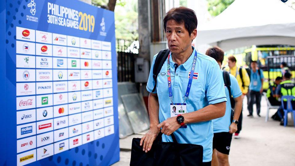 truc tiep bong da hom nay, VTV6, VTV5, nữ Việt Nam đấu với nữ Thái Lan, trực tiếp bóng đá, nu Viet Nam vs Thailand, xem bóng đá, U22 Thái Lan vs Indonesia, SEA Games 30