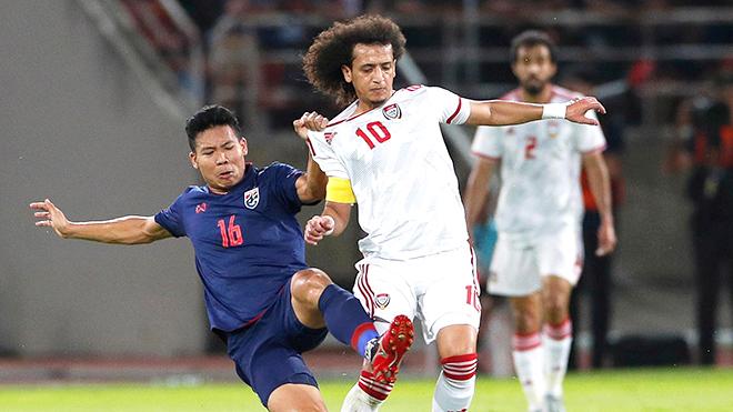 truc tiep bong da hôm nay, Việt Nam đấu với UAE, truc tiep bong da, Việt Nam vs UAE, xem bóng đá trực tiếp, VTV6, VTV5, VTC1, VTC3, xem bóng đá trực tuyến, VN vs UAE