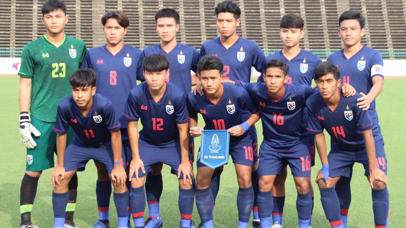 truc tiep bong da hom nay, U19 Nhật Bản đấu với U19 Việt Nam, trực tiếp bóng đá, U19 châu Á 2019, VTV6, HTV, xem bóng đá trực tuyến, U-19 Việt Nam vs U-19 Nhật Bản, BĐTV