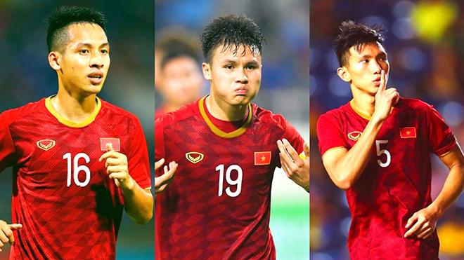 lich thi dau U23 chau A nam 2020, lịch thi đấu bóng đá U23 Việt Nam, lịch thi đấu U23 châu Á 2020 của Việt Nam, giải vô địch bóng đá U-23 châu Á, lich thi dau U23 VN