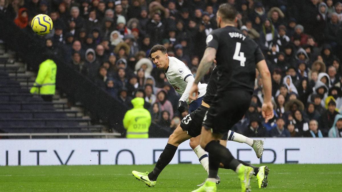 Truc tiep bong da, trực tiếp bóng đá, Tottenham vs Brighton, xem truc tiep bong da Anh, Trực tiếp K+, K+PM, trực tiếp bóng đá Anh, xem bong da truc tuyen, ngoai hang Anh