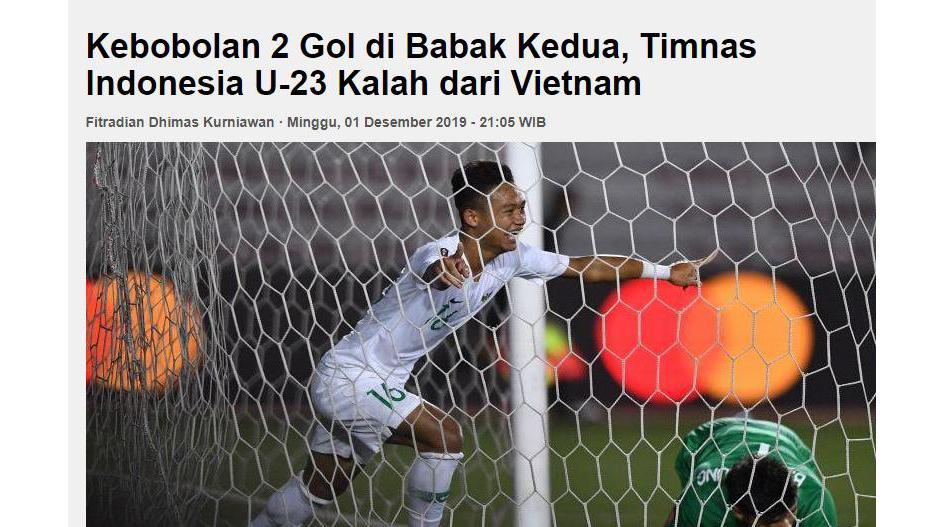 lịch thi đấu bóng đá nam Seagame 30, lich thi dau seagame30, VTV6, truc tiep bong da, lịch thi đấu Seagame 30 2019, lịch thi đấu bóng đá Việt Nam U22, SEA Games 2019