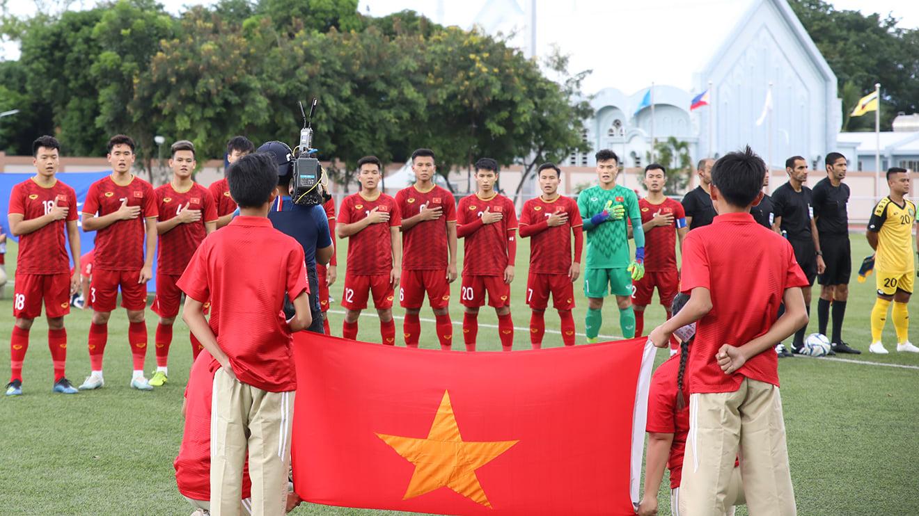 Lịch thi đấu Seagame 30 2019: lịch thi đấu bóng đá Việt Nam U22. VTV6 trực tiếp bóng đá Seagame 30 2019 hôm nay: Việt Nam vs Indonesia. Lich thi dau seagame30. Lịch thi đấu bóng đá u22 seagames. Lịch