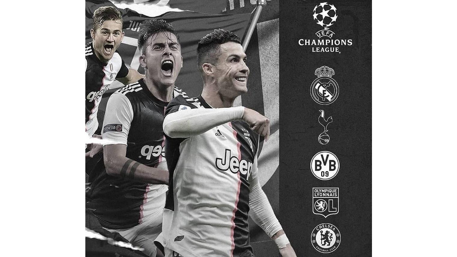 Truc tiep bong da, Trực tiếp bốc thăm Cúp C1, Bốc thăm cúp C1, Vòng 1/8 Cúp C1, bốc thăm vòng 16 đội Cúp C1, bốc thăm C1, Cúp C1, C1, Champions League, bong da hom nay