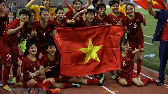 lich thi dau seagame30, lịch thi đấu bóng đá nam seagame 30, lịch thi đấu bóng đá Việt Nam U22, Việt Nam vs Indonesia, VTV6, trực tiếp bóng đá hôm nay U22 Việt Nam
