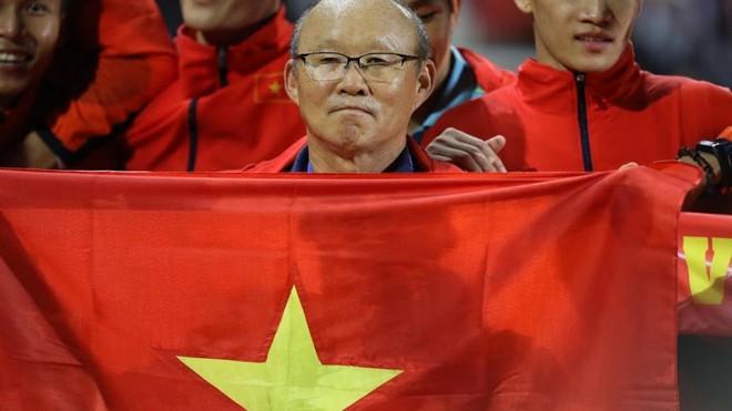 bang tong sap huy chuong Seagame 30, bảng xếp hạng Seagame 30, bảng xếp hạng huy chương Seagame 30, lich thi dau Seagame30, lịch thi đấu Seagame 30 2019, U22 Việt Nam