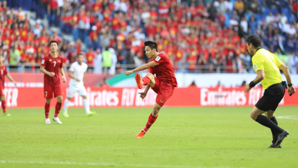 truc tiep bong da hom nay, Việt Nam đấu với UAE, trực tiếp bóng đá, Việt Nam vs UAE, xem bong da, VTV6, VTV5, VTC1, VTC3, xem bóng đá trực tuyến, Viet Nam va UAE, VN UAE